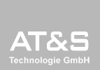 AT&S Technologie GmbH